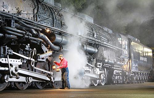 Image result for RailGiants