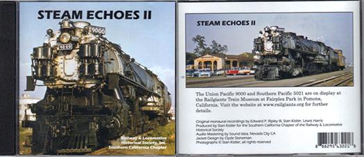 RailGiants Train Museum | Souvenirs – RailGiants Store